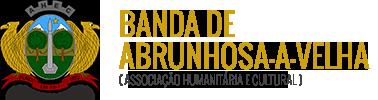 Banda de Abrunhosa-a-Velha